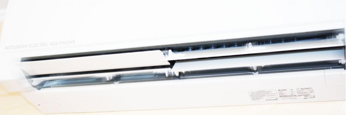 Mitsubishi-Electric-MSZ-FH25VE-MUZ-FH25VE