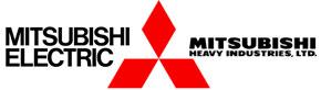 Магазин Mitsubishi